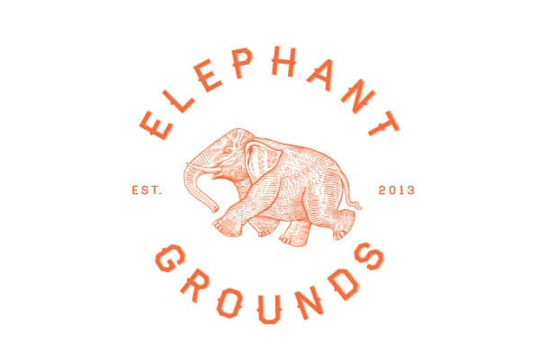 Elephant Grounds