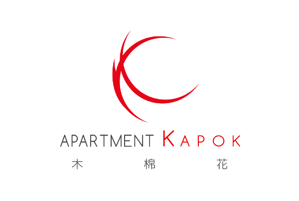 Kapok Apartments